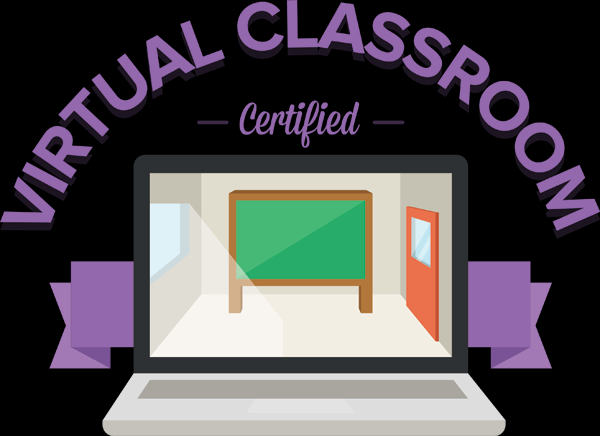 Virtual Class Rooms in 148 Government Schools of State