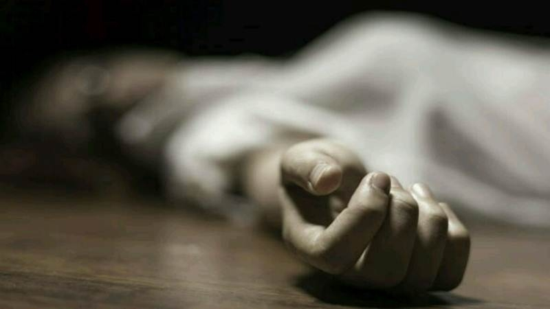 Kerala family keeps dead man s body in house for 3 months