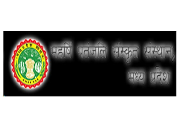 Two members nominated in 'Sadharan Parishad' of Maharishi Patanjali Sanskrit Sansthan