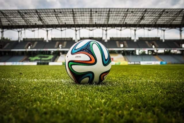 Schools should finish exams before U-17 Fifa World Cup: Goa