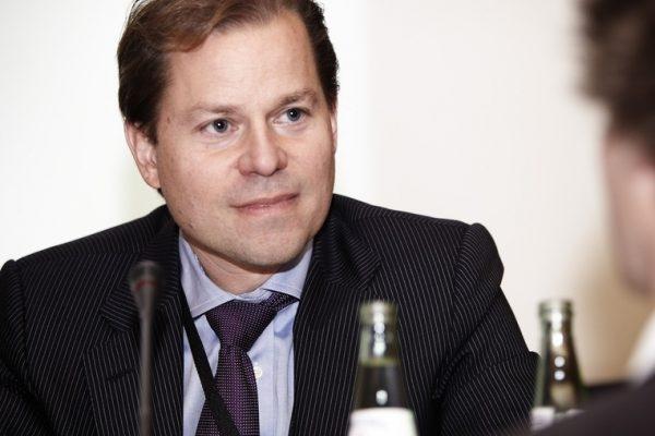 WADA chief visits Russian anti-doping agency