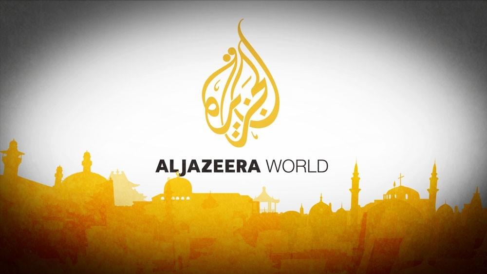 UAE accuses Qatar-funded Al Jazeera of inciting hate, violence