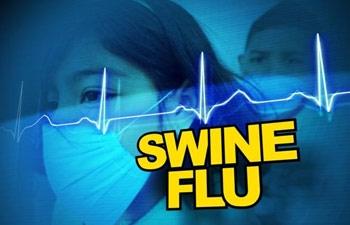 Uttarakhand records two swine flu deaths