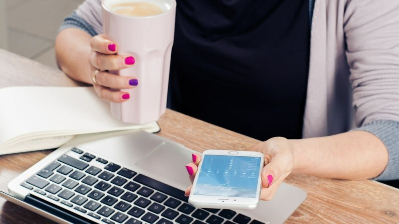 Long working hours may up irregular heart rhythm risk