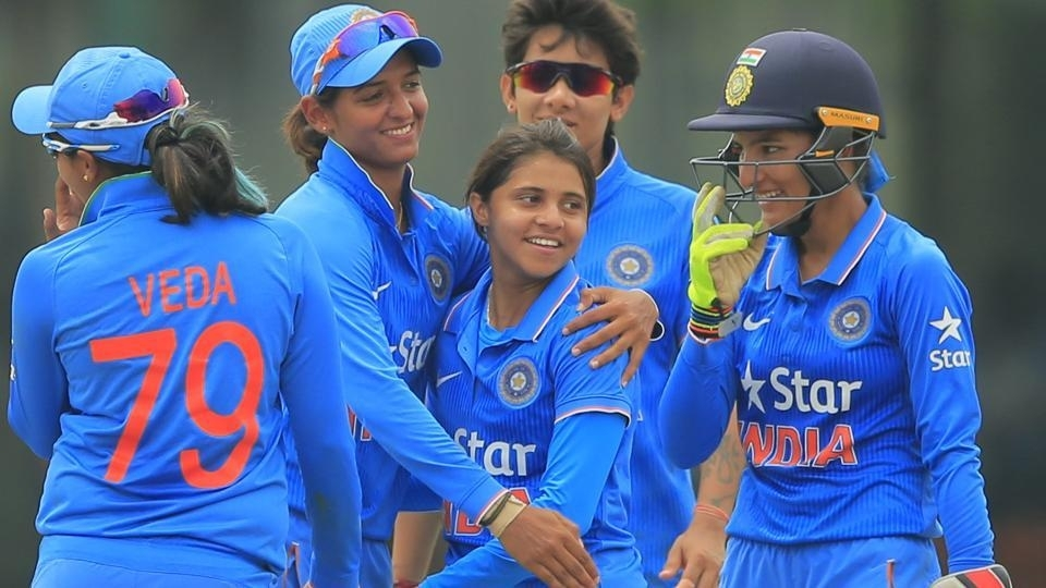 Women s World Cup: Indians face tricky situation against Kiwis