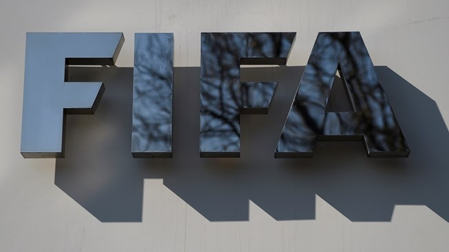FIFA appoints Rufus developmental manager for South Asia