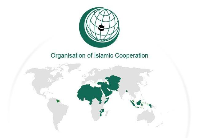 OIC condemns Israel s closure of al-Aqsa Mosque