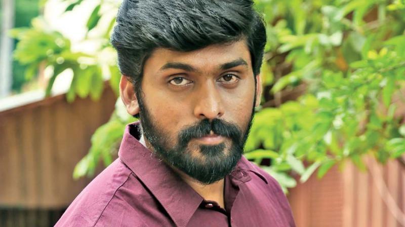 Pandigai ,  Thiri  should take me to next level: Actor Arjai