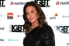 Chyna s mother slams Caitlyn Jenner in transphobic rant