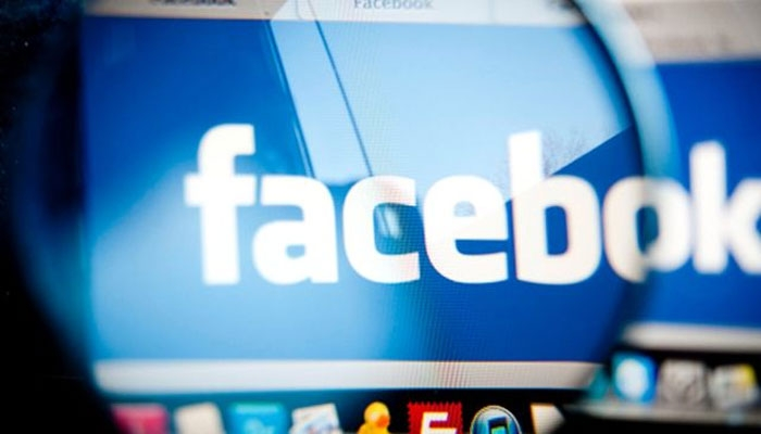 Facebook putting ads on all its platforms for revenue