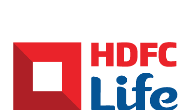 HDFC Standard Life s board approves resolution for IPO