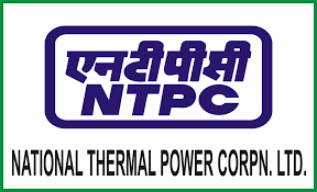 NTPC a key enabler of India s electricity transformation