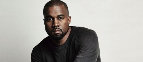 Kanye West rising back to live – Sues insurer Lloyd's of London!