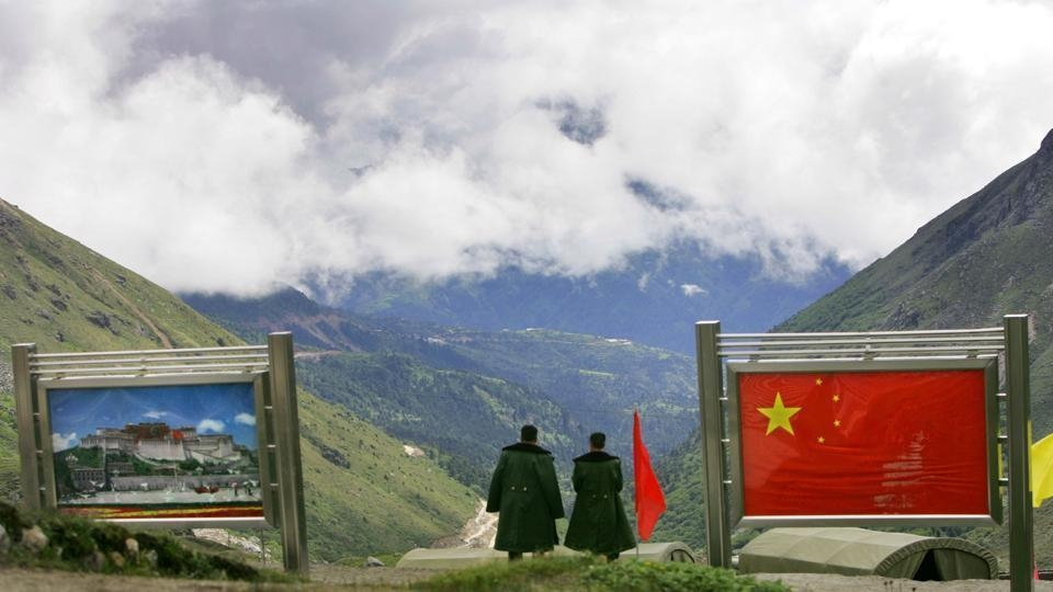 China will not pull back from Doklam: PLA expert