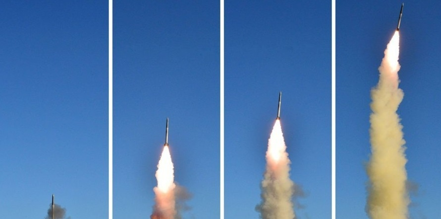 N. Korea produces missile-ready nuclear weapons: Report