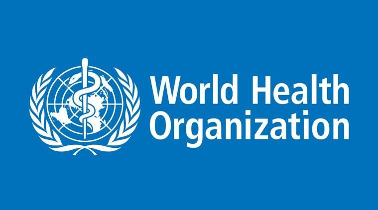 UN declares Somalia free of polio