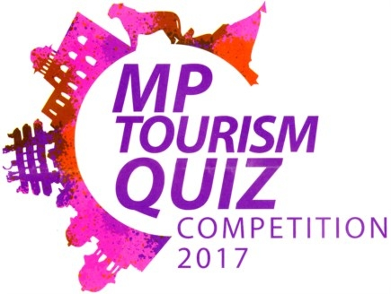First phase of Tourism School Quiz on August 19