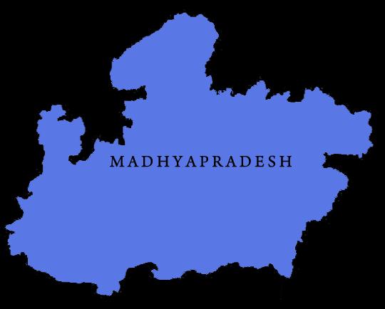 Sadbhavna Divas oath administered at Mantralaya