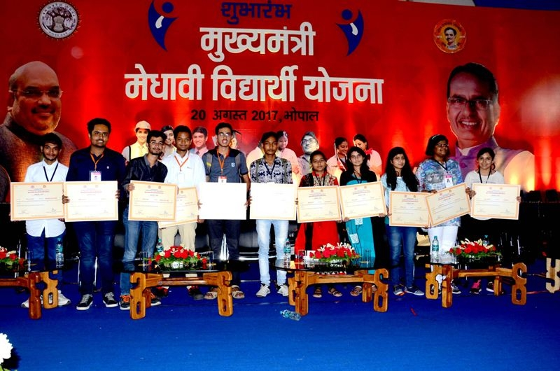 Students say, concerns for cost of education no more now