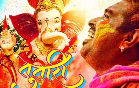 Shankar Mahadevan set to release his new single – TUTARI