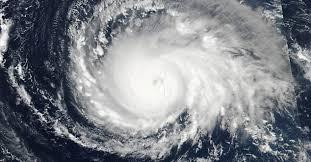 Hurricane Irma: Cuba evacuates 700,000 people