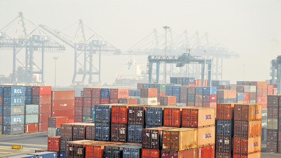 Indian exports rise for 12th straight month, grow 10.29% in August