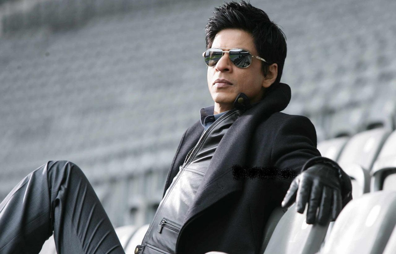 Is Shahrukh Khan to feature in coming franchise of Yash Raj Movies