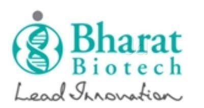 Study proves efficacy of Bharat Biotech s Typhoid vaccine
