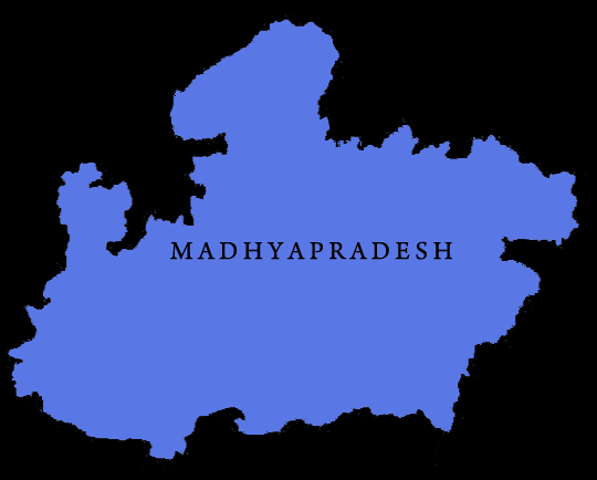 Execution starts on roadmap for Antoday through Cooperatives