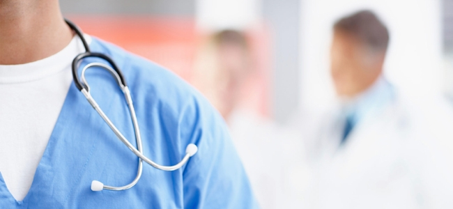 Senior doctors to conduct next media OPD