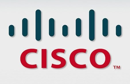 Cisco to digitise operations at NGO behind midday meal