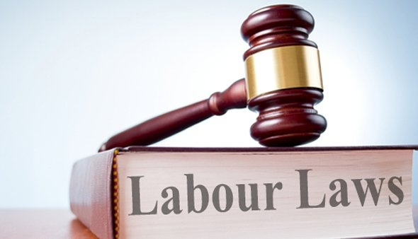Amendments in Labour Laws of M.P. Favourable To Labourers and Employers