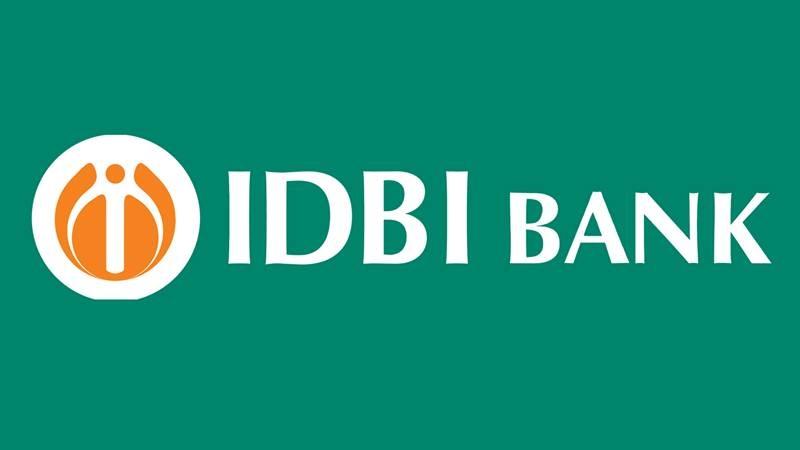 IDBI Bank employees to strike work on Oct 24-25