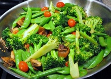 Broccoli may ward off leaky gut problems