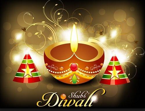 Cabinet Members Extend Deepawali's Greetings to the People