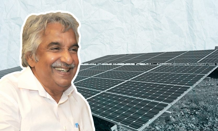 Solar Scam: Kerala Assembly special session on Nov 9