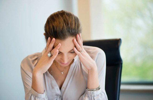 Ketamine may treat migraine unresponsive to other therapies