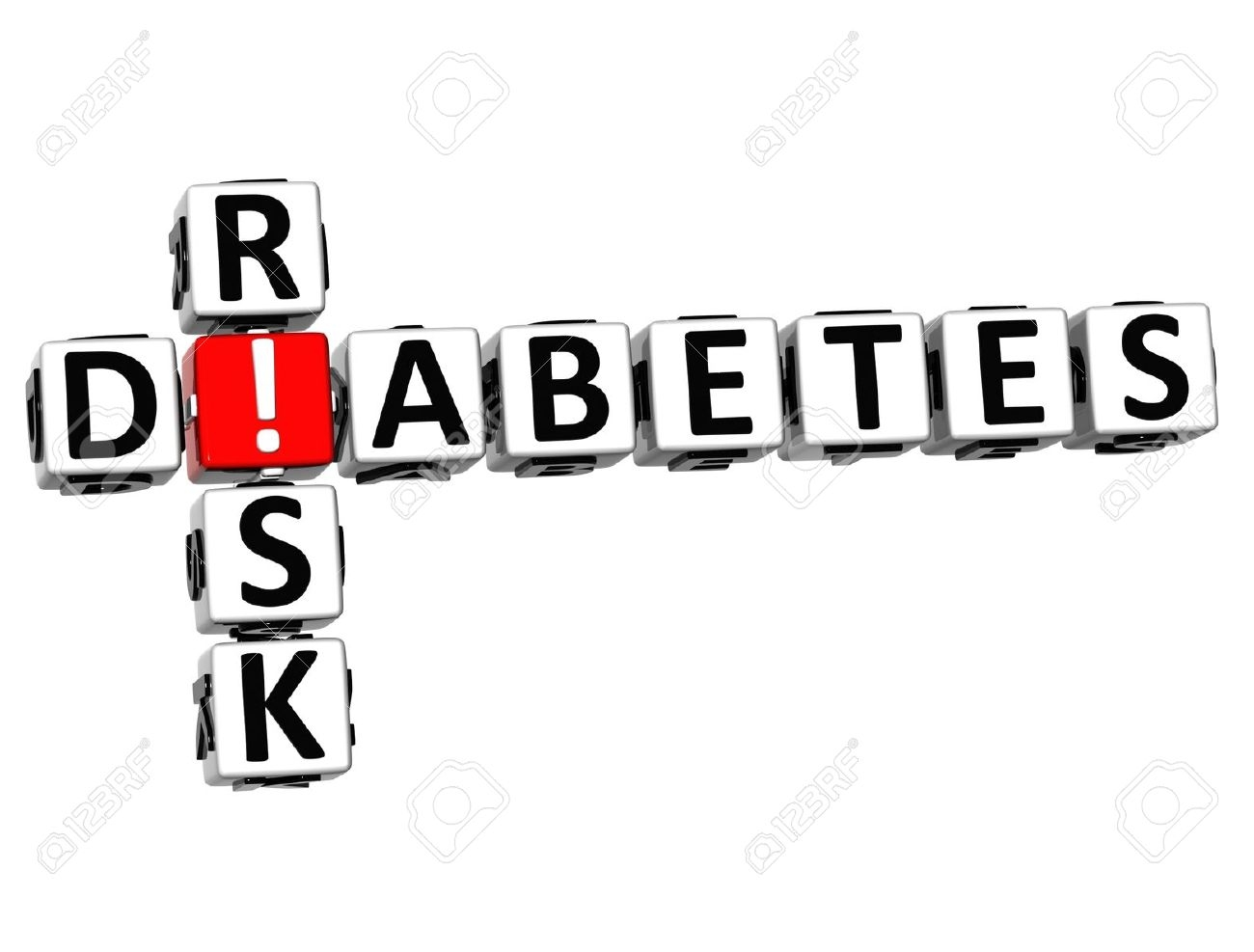 Diabetics at risk of postoperative cognitive issues