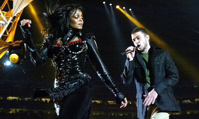 Justin Timberlake to reappear in the coming season of  Super Bowl 2018- I do have Half time!