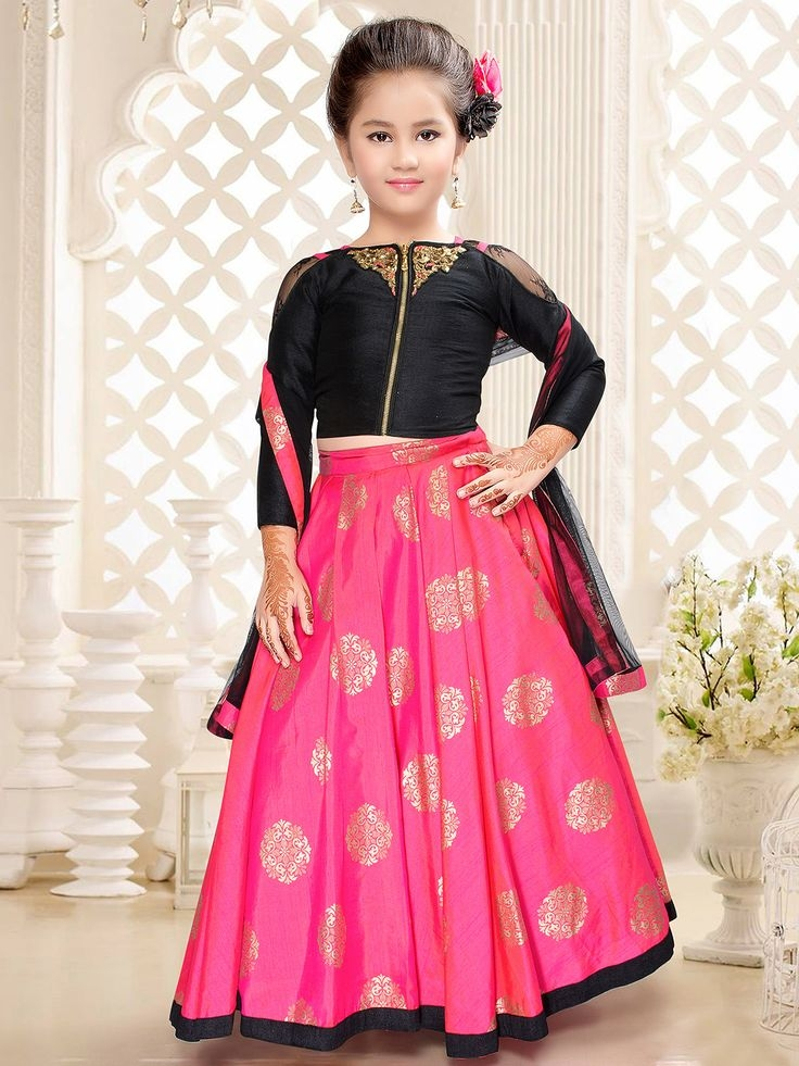 Outfits for your kid s wardrobe this wedding season